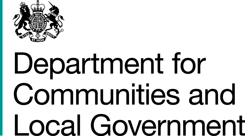 Department for Communities and Local Government (DCLG)