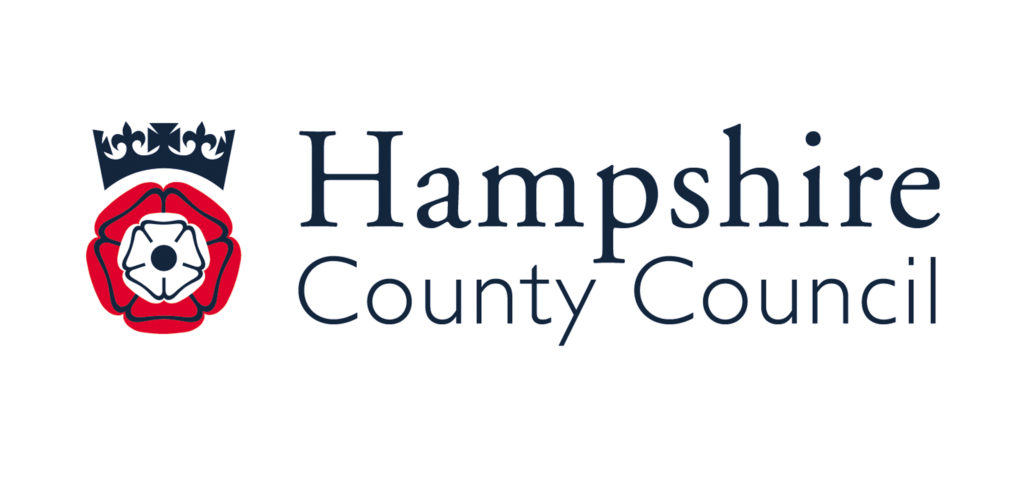 Hampshire County Council pupil plan challenges need for new Hart School places